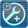 CNC4 GDI Enhanced Repairs Icon.png