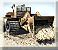 Gen1 ZH Construction Dozer Icons.png