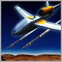 Reaper UAV.jpeg