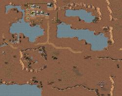 CC1 SCB05EA Map.png