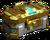 Rare crate