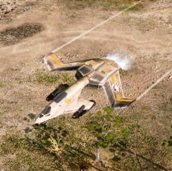 KW Firehawk upgrade.png