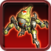 RA3 Terror Drone Icons.png