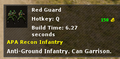 Red Guard 2.png