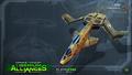 TA GDI Firehawk Concept.png