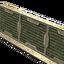Tiberium Wars GDI Wall icons.png