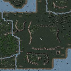 CC1 SCJ04EA Map.png