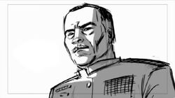 General Zhao