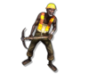 Gen2 Worker Portrait.png