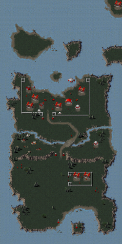 RA1 SCG42EA Map.png