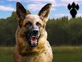 RAR Attack Dog Cameo.png