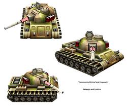SAU Militia Tank Proposals.png