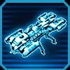 CNC4 GST icon.png
