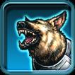 RA3 Attack Dog Icons.png