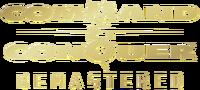 CC Remastered Logo.png