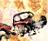 Gen1 Car Bomb Icons.png