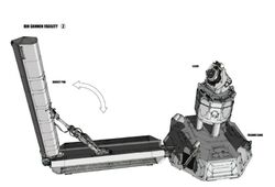 Ion Cannon Facility.jpg