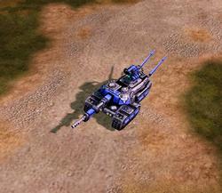RA3 Guardian Tank.png