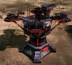TW Air Tower full.png