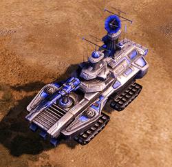 Assault Destroyer land.png