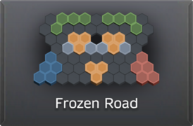 CNCRiv Frozen Road map small.png