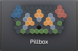 CNCRiv Pillbox map small.png