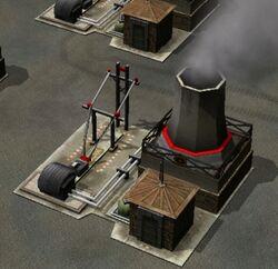 Generals Nuclear Reactor.jpg