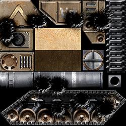 Guardian Texture 2.png