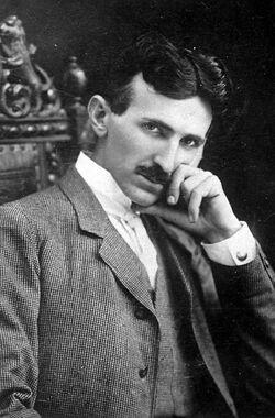 Nikolai Tesla.jpg