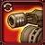 RA3U Splattershot Mode Icons.png