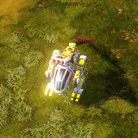 RA3 Striker VX.jpg