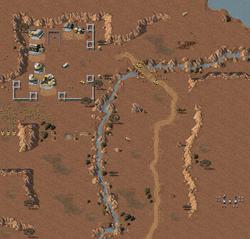 CC1 SCB06EC Map.png