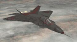 F-22 CC1 Cine1.jpg