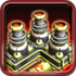 RA3 Super Reactor Icons.png
