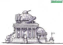 RA2 Soviet White House.jpg