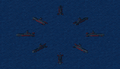 CNCRA2 Typhoon Attack Sub.png