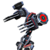 CNCTW Shredder Turret Cameo.png