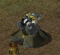 TS EMP Cannon.png