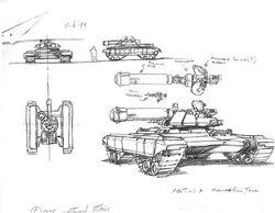 CNCTD MGT-1A microwave gun tank concept art.jpg