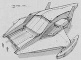 CNCTW Hovercraft Concept Art 9.jpg