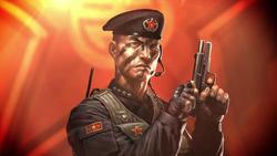 Gen2 BeyondTheBattle General APA 1.png