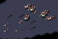 YR Soviet M05 Start.png