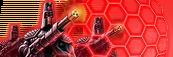 TA Nod Confessor Defense Matrix.png
