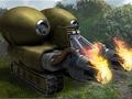 TDR Flame Tank Cameo.png