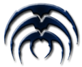 CNCTW Scrin Emblem.png