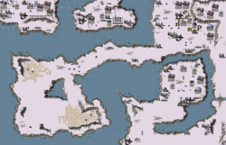 RA1 SCU47EA Map.png