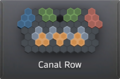 CNCRiv Canal Row map small.png