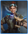 CNCRiv Strongarm card.png