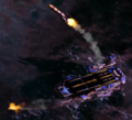 Carrier EMP.png