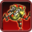 RA3 Sickle Icons.png